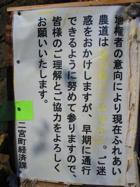 s-IMG_0083.jpg