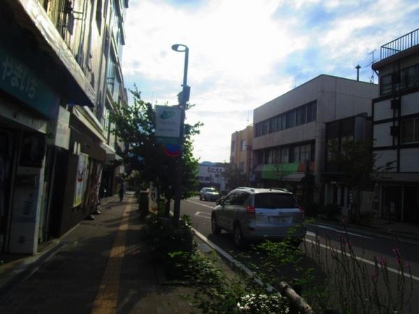 s-IMG_5571.jpg