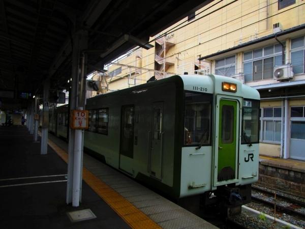 s-IMG_7482.jpg