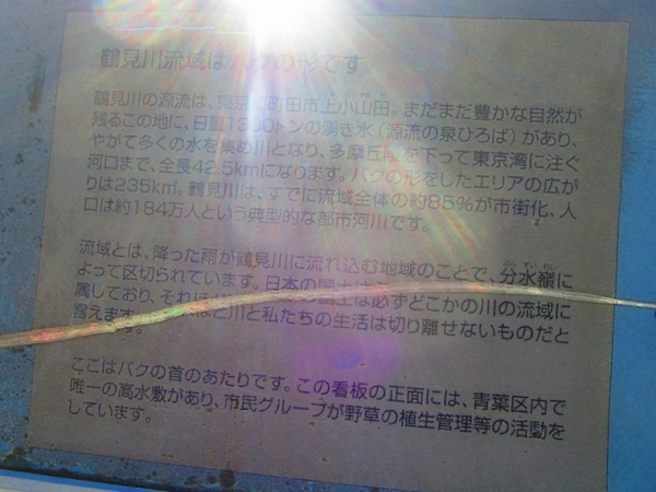 s-IMG_8227.jpg