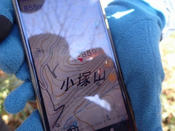 s-PC040284.jpg