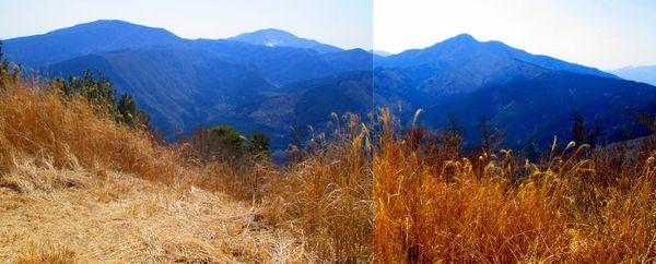 yagura view.jpg